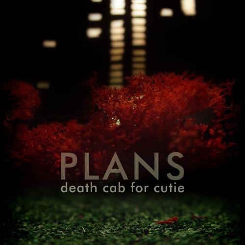 album-plans