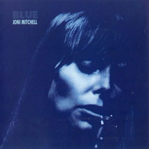Blue-Joni-Mitchell